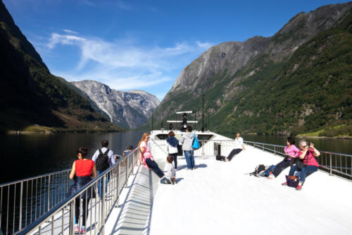 Vision-of-The-Fjords-fl16382